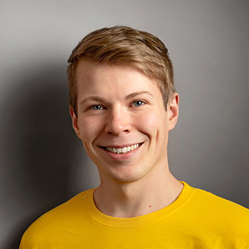 Aleksi Sjöberg
